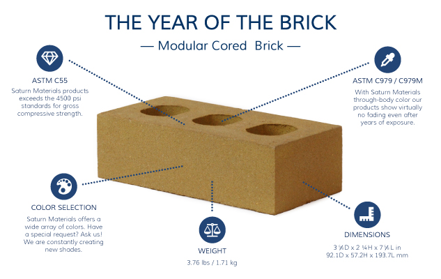 The Year-of-the-Brick---Featured-Image