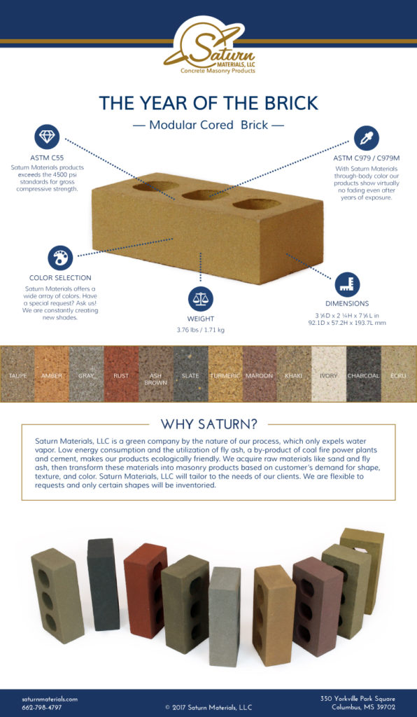 The Year-of-the-Brick---Web-Version