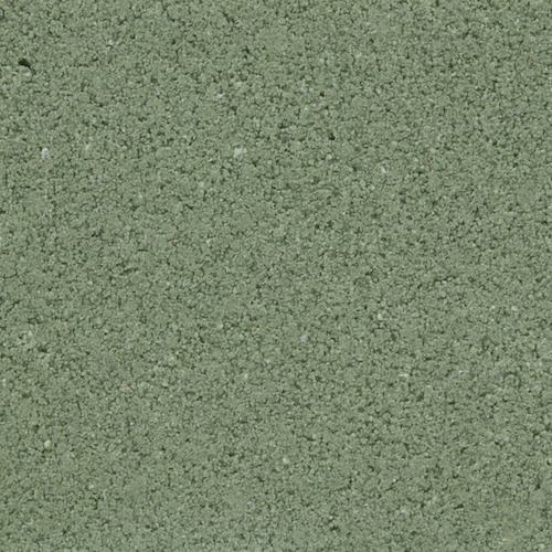 Saturn Materials Premium Brick Colors Green